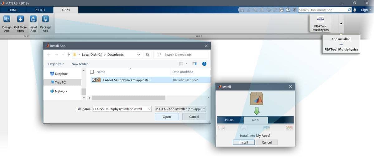 Matlab 2009b activation key crack | MATLAB Crack R2018b [Version 9 5
