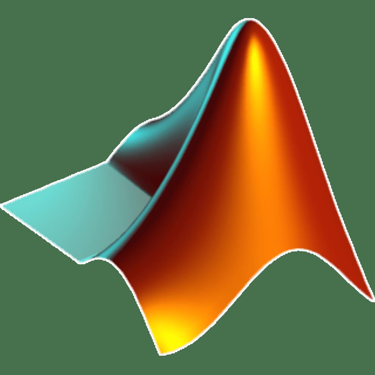 MATLAB Finite Element FEM Simulation Toolbox | FEATool Multiphysics